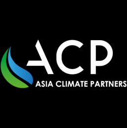 Asia Climate Partners
